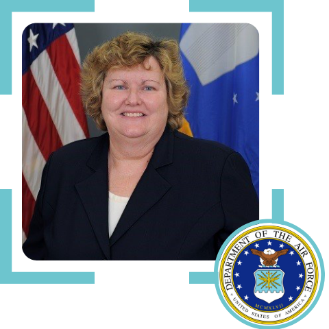 Eileen Vidrine-1