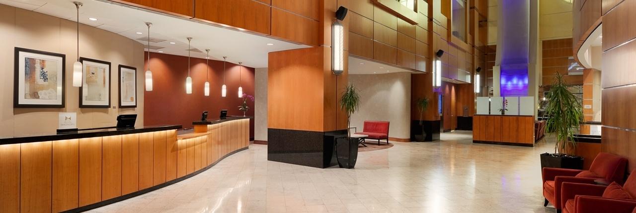 embassy suites2