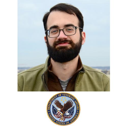 Chris Given, Department of Veteran Affairs
