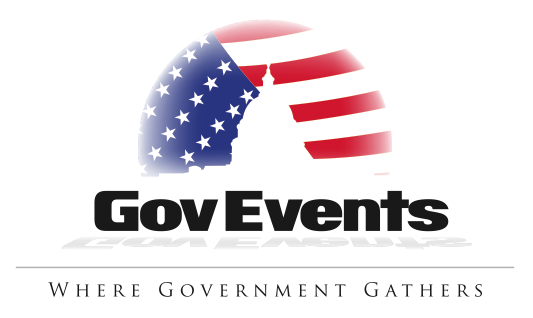GovEvents_Logo