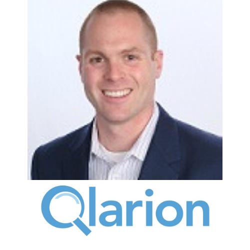 Jake Bittner, Qlarion