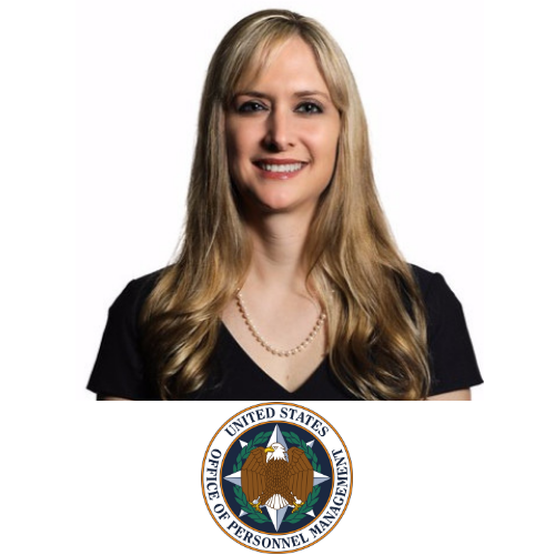 Rebecca Ayers, Office of Personnel Management
