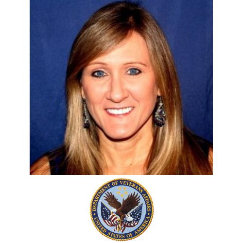 Sandra Parsons, Department of Veterans Affairs-1