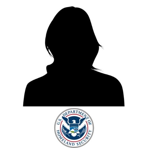 Sarah Ellis Peed, DHS