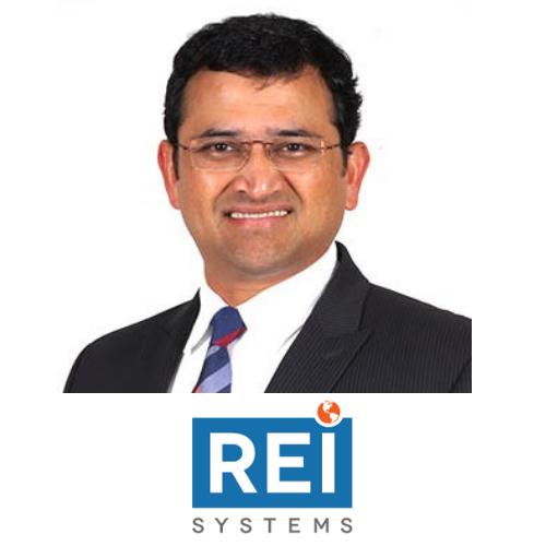 Subhash Kari, REI